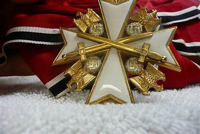 Eagle German Order Cross Grand Ford Henry