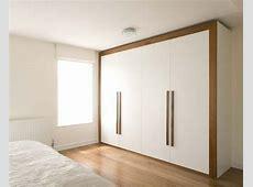 Best 25+ Bedroom cabinets ideas on Pinterest Bedroom