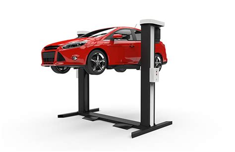 Garage Car Lift Benefits And Advantages. How Much Are Garage Door Springs. Garage Floor Runners. Garage Doors Portland Oregon. Office Cabinets With Doors. Garage Door Repair Columbus. Garage Door Prices At Home Depot. Glass Barn Door. Aluminum Garage Doors