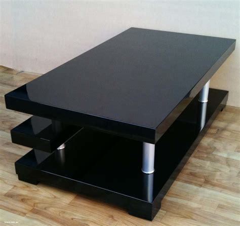 black table ls cheap products roland html autos weblog 4747