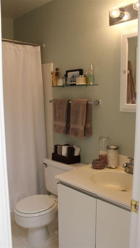 Apartment Bathroom Decorating Ideas by 35 Beautiful Bathroom Decorating Ideas Colleges