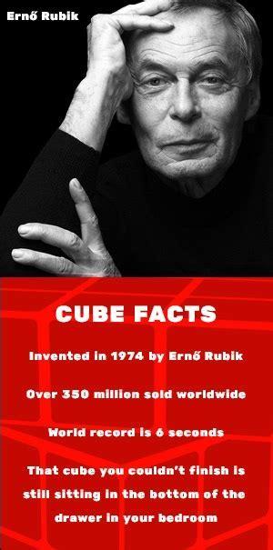 Beyond Rubik's Cube   Telus World of Science Edmonton