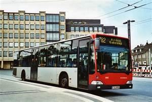 Bus Düsseldorf Hannover : rheinbahn d sseldorf nr 8905 d gj 8905 mercedes citaro am 5 juli 2009 solingen bahnhof bus ~ Markanthonyermac.com Haus und Dekorationen