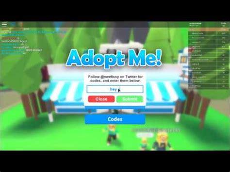 codes  adopt   roblox  strucidcodescom