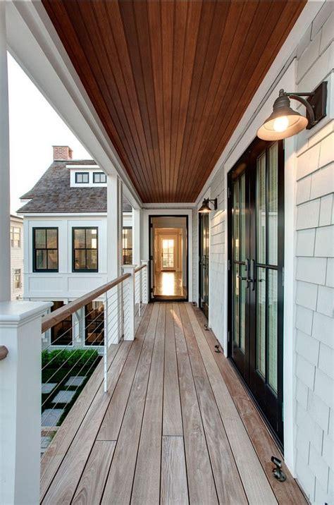 balcony design ideas balcony  modern railings