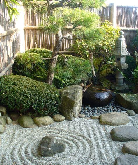 Japanische Gärten by Der Japanische Garten Sch 246 Ne Wohnungen In Rathenow