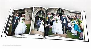 wedding photo book peter oliver photography With best wedding photography books