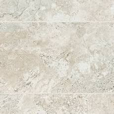 high gloss polished tile floor decor