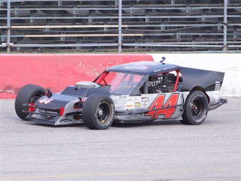 modified race cars oscaar asphalt modified stock race car for sale 8640