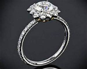 top 10 jewelry stores engagement rings in houston tx With wedding ring stores in houston