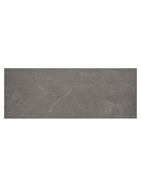 Amenagement Terrasse Piscine Extérieure 2212 by Carrelage Gris Graphite Semi Poli 59 3x119 3 Paquet 1 41 M2