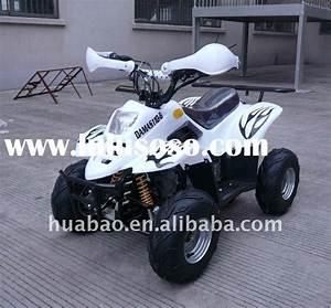 Honda 110cc Quad Wiring Diagram  Honda 110cc Quad Wiring
