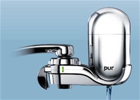 free metal adapter for pur water faucets i crave freebies