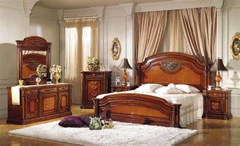 chambre de commerce de bayonne table et chaises de terrasse ameublement chambre a coucher