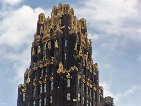 quelle marque d ordinateur de bureau choisir deco buildings in nyc 28 images deco buildings in