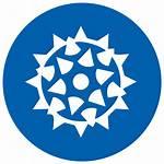 Plasmacluster Sharp Icon Effectiveness Viruses Effect