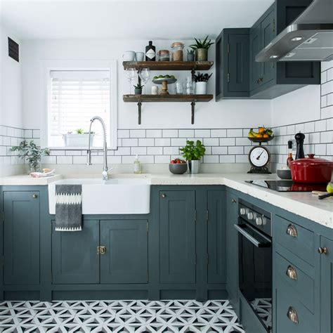 kitchen colour schemes ideas  kitchen colour schemes