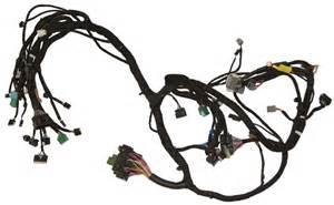 similiar oem gm wiring harness keywords oem gm wiring harness