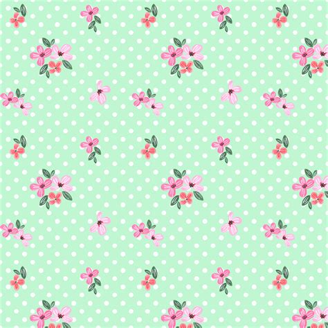 shabby chic floral pattern shabby chic digital watercolor paper watercolor paper paper patterns and shabby
