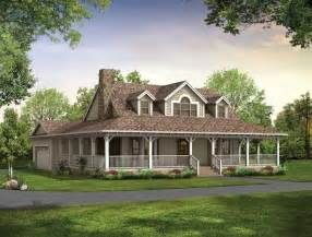 farm house plans one story 25 best ideas about single story homes on craftsman style home plans open floor