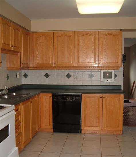 simple kitchen cabinet designs 10 simple kitchen cabinets cabinet ideas simple cabinet 5226