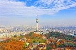15 Best Things to Do in Daegu, South Korea