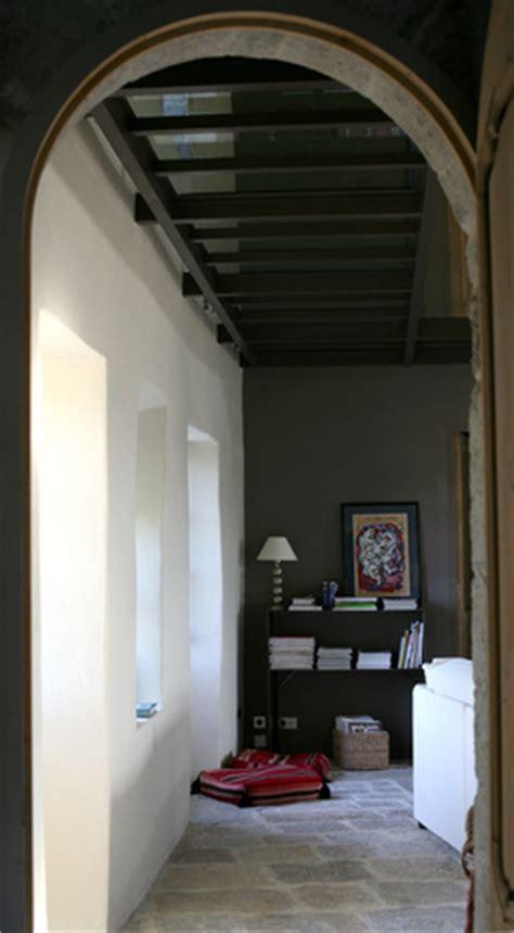 decorateur interieur aix en provence un d 233 corateur d int 233 rieur vous conseille pour l am 233 nagement interieur et la d 233 coration de votre