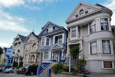 Houses « Ashland Daily Photo