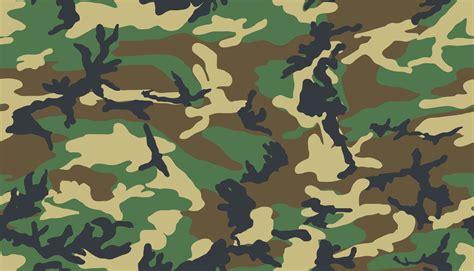 camouflage de vietnam oorlog