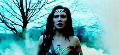Wonder Woman Gal Gadot Giphy Peril Gifs