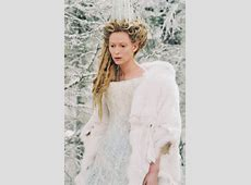 The White Witch Villains Photo 31394560 Fanpop