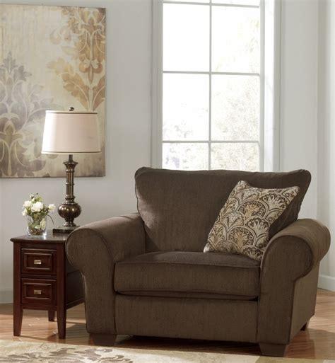 Big Chairs For Living Room Marceladickcom
