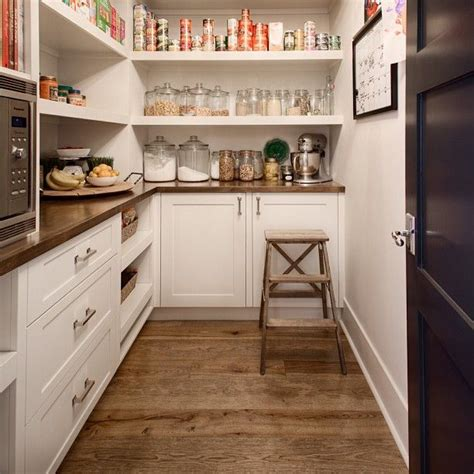 Get Organized Butlers Pantries by 36 Best Pantry Images On