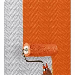 Pose Toile De Verre : fibre de verre toile de verre chevron 145 g m 25mx100cm ~ Dailycaller-alerts.com Idées de Décoration