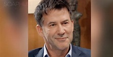 Five Fast Facts About General Hospital Joe Flanigan
