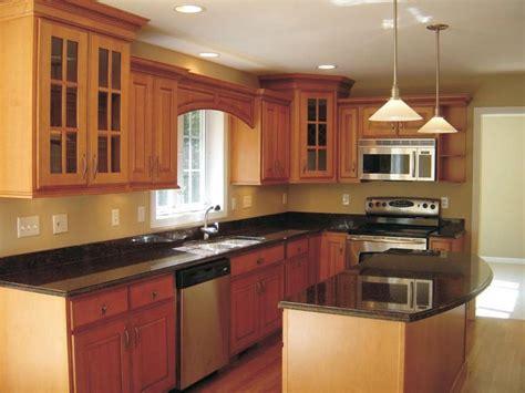 services modular kitchen interior decoration