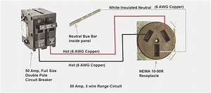 Unique Wiring Diagram 220v 3 Wire Outlet 3 Wire 220v