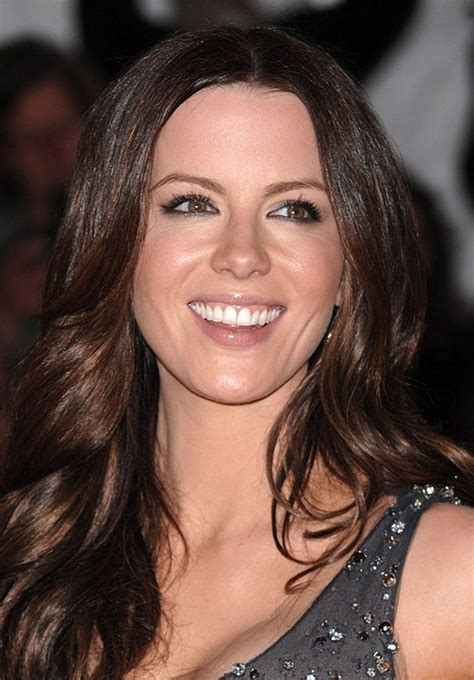 actress like kate beckinsale it 191 s ugly duck syndrome as kate beckinsale admits she