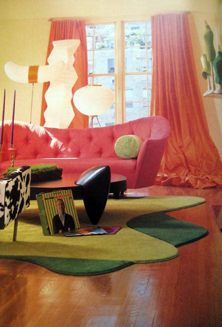 Eye Candy Of New York  Ee  Interiors Ee