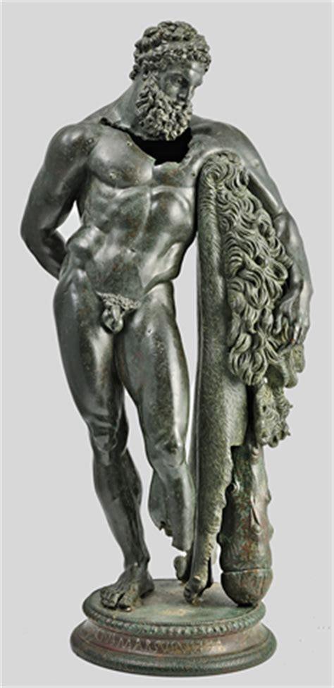 power and pathos bronze sculpture of the hellenistic world the getty museum