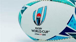 How to watch Rugby World Cup 2019: live stream every match ...