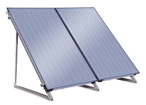 achat panneau solaire thermique panneaux solaires thermiques cofop fr
