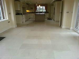 Vinegar to clean ceramic tile floors for Vinegar to clean ceramic tile floors