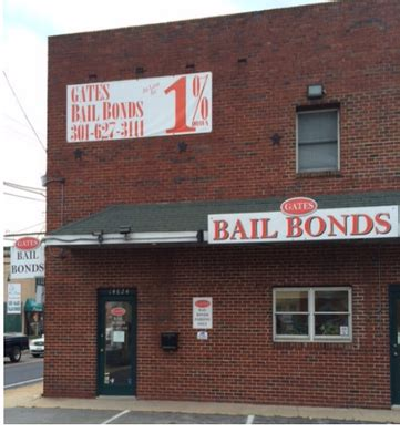 Gates Bail Bonds  Kautionsgarant  14624 Main St, Upper. Betty Ford Center Locations Usb Key Drives. Movers San Luis Obispo South Park The Musical. Accredited Online Billing And Coding Schools. Mann Eye Institute Humble Dealerships In Ohio. Steps To Be A Nurse Practitioner. State University Pennsylvania. Banks In Prattville Al Plastic Surgery Quotes. Homemade Water Purification Systems