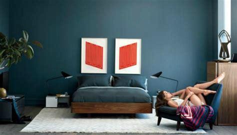 decorating mens bedroom design trends men s bedroom decorating trends news and events by maison valentina luxury