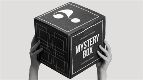 a washer and dryer in one deal firebox black box get 155 of mystery gifts for