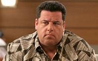 Steve Schirripa Couldn't Believe Tony Soprano Made Fat ...
