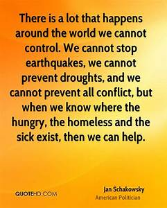 Quotes About Helping The Homeless. QuotesGram
