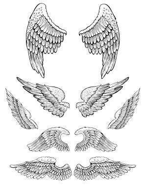 aile d ange tatouage tatouage besoin d avis conseils mode page 6 forums divers