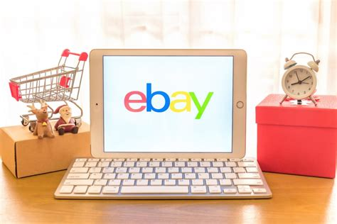 How to Use eBay to Sell - 12 eBay Selling Tips to Maximize ...